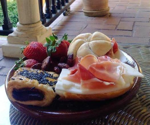 Breakfast1-4