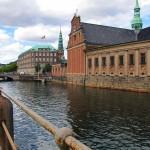 Holmens Canal