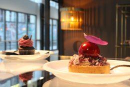 WestMarket: Copenhagen's Newest Foodie Hotspot
