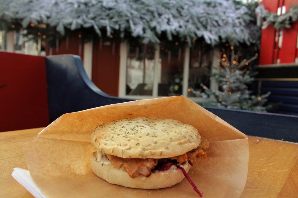 Discover Copenhagen S Festive Christmas Markets Love Live Travel