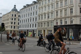 10 Things That Surprised Me About Copenhagen