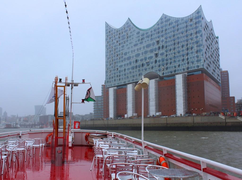 0 Hamburg 17