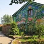 Christiania Free Town