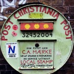 Christiania Post