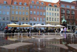 8 Ways to Enjoy Summer in Copenhagen